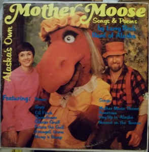 mother-moose