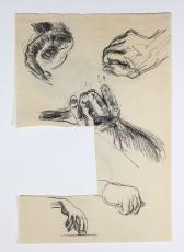 hand-study-i-00