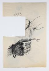hand-study-ii-00