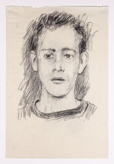 self-portrait-i-00