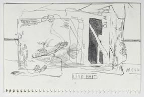 live-bait-96